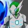 Imperialspartan's avatar