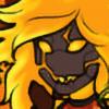ImperialSugar's avatar