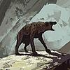 Imperiat's avatar