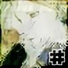imperio's avatar