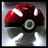 ImperioGamers's avatar