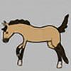 Imperium-Estate's avatar