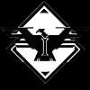 ImperiumAdoptStore's avatar