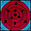 Imperius-Rex's avatar