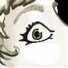 Impertabablis's avatar