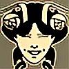 imperterrito's avatar
