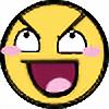impervyplz's avatar