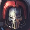 Impguy101's avatar