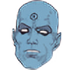 ImpheOtus's avatar