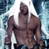 impia-dea's avatar