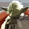 Impire's avatar