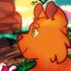 Impish-Grin's avatar