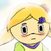 ImpishPika's avatar