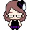 Impkat's avatar