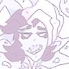 impkind's avatar