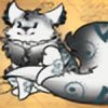 ImpKirin's avatar