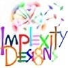 implexity-designs's avatar