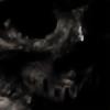 implike's avatar