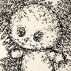 implingwoods's avatar