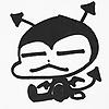IMPLlNG's avatar