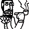 ImportantBenny's avatar