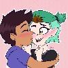 importantcomponent's avatar