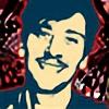 ImportAutumn's avatar