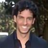 importsampai's avatar