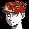 Importurtle's avatar