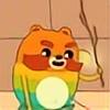 impossibear0's avatar