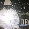 ImpossibleGods's avatar