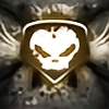 impossibleninja's avatar