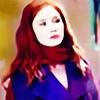 impossiblyamelia's avatar