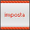 imposter-c's avatar
