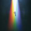 ImposterCatfish's avatar