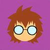 Imposterchan's avatar