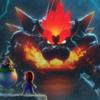 IMPOSTERDRIP's avatar