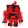 impostergir007's avatar