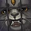 Impostor-Ifa's avatar