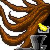 Impostor1's avatar