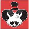 impotentSUBSTANCES's avatar