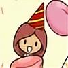 impracticallizzie's avatar