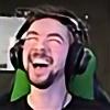ImpracticalSean's avatar