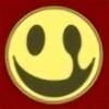 ImpRegnius's avatar