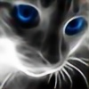 Impresija's avatar