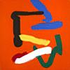 Impressionescape's avatar