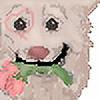 impressionize's avatar