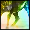 Impressive-Instant's avatar