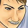 ImpressivelyMediocre's avatar