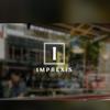ImprexisArt's avatar